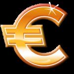 Euro Ruud Rensink training KLANT